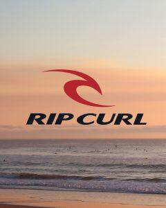 Rip Curl - Optique-boiffier