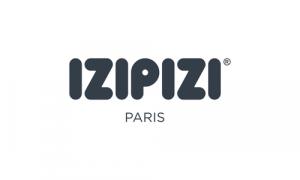 izipizi-logo