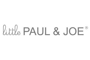 Little-paul-and-joe