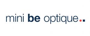 mini-be-sabine-be-optiqueboiffier