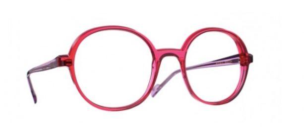 Caroline Abram Blush Optique Boiffier